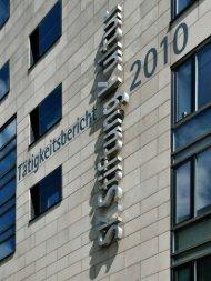 Kulturelle Bildung und Vermittlung Medienkunst ... - SK Stiftung Kultur