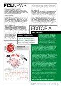 Kinderolympiade Heute: Waffeln backen - FC Laube 02 - Page 3
