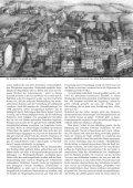 Schlesischer Gottesfreund - Seite 5