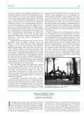 Schlesischer Gottesfreund - Seite 4
