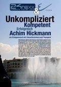 Achim Hickmann Haben Sie... Träume, Wünsche ... - Hickmann GmbH - Seite 3