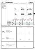 lilac magazine. Black Bedroom Furniture Sets. Home Design Ideas