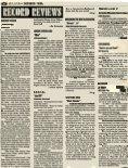 OCTOBER 1993 - SLUG Magazine - Page 6