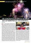 quintana e musica - Comune di Ascoli Piceno - Page 2