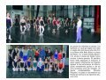quintana e musica - Comune di Ascoli Piceno - Page 4