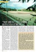 quintana e musica - Comune di Ascoli Piceno - Page 6