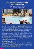 MONTECATINI TERME - Alto Impatto - Page 6
