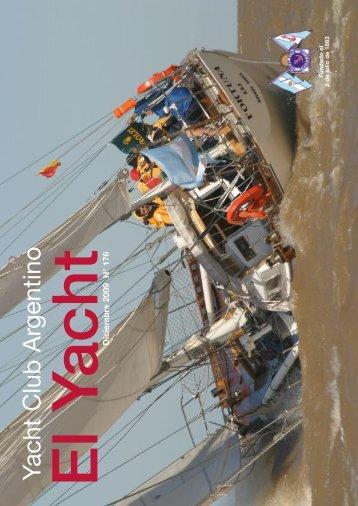 06.36 - Yacht Club Argentino