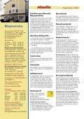 Gemeinde-Info (2,23 MB) - Marktgemeinde Langenrohr - Page 2