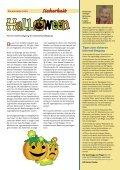 Gemeinde-Info (2,23 MB) - Marktgemeinde Langenrohr - Page 5