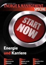 m/w - EnergyRelations
