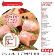 2,90 - Unicoop Firenze
