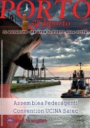 aziende / porto&diporto - Porto & diporto