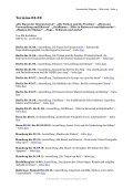 Organisationen, Ideologien und Strategien - Eurasisches Magazin - Seite 4