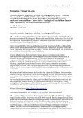 Organisationen, Ideologien und Strategien - Eurasisches Magazin - Seite 6