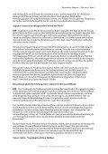 Organisationen, Ideologien und Strategien - Eurasisches Magazin - Seite 7