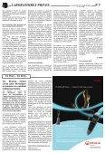 p laboratoires prives - La gazette du laboratoire - Page 2