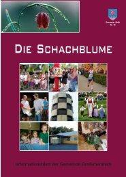 Aktuelles - Gemeinde Großsteinbach