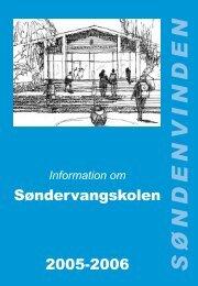 Information om