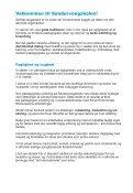 Information om - Page 2