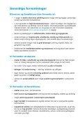 Information om - Page 4