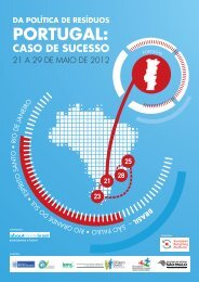 portugal: caso de sucesso - Abema