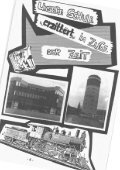Abi92PDS-Yearbook - Seite 7