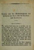 Taschen-Bibliothek der wichtigsten und interessantesten Reisen in ... - Seite 7