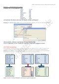 0100-Sortieren in Word - dozent-online - Seite 2