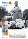 RegenbogenNATURLADEN - Regenbogen Apotheke - Seite 7