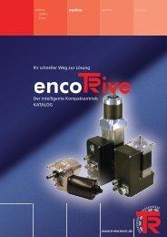 P - TR-Electronic GmbH