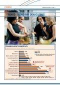 Essentials - bei Nielsen - Seite 4