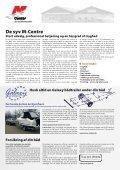 Center - Lund Marine - Page 3