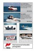 Center - Lund Marine - Page 4