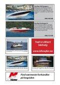 Center - Lund Marine - Page 6