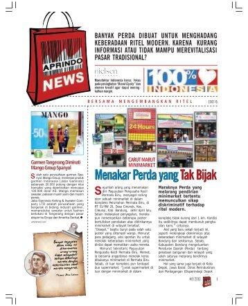 Mei 2010 - Edisi 15
