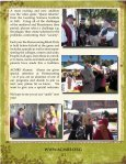 November 2012 WWW.ACMRS.ORG I - Arizona Center for Medieval ... - Page 3