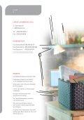 A A - Entdecken Sie den neuen Curver Katalog 2011 - Page 2