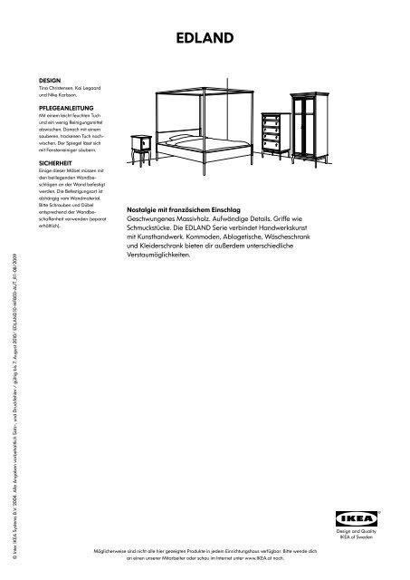 Edland Ikea