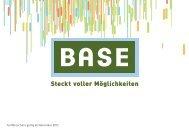 PDF Download - Base