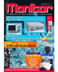 6.3 MB - Monitor