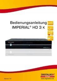 PDF-Datei 2,8 MB - Digitalbox
