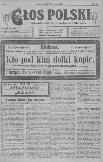 Glos_Polski1919no231.pdf