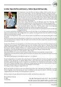 2. Quartal - Klub Braunschweiger Fischer - Page 3