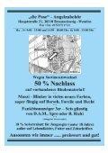 2. Quartal - Klub Braunschweiger Fischer - Page 4