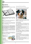 2. Quartal - Klub Braunschweiger Fischer - Page 6