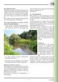 2. Quartal - Klub Braunschweiger Fischer - Page 7