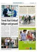 ABGEHOLT - FRISCH SERVIERT Ideal für Ihre Feier! - Seite 3