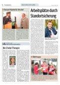 ABGEHOLT - FRISCH SERVIERT Ideal für Ihre Feier! - Seite 4