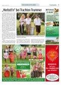 ABGEHOLT - FRISCH SERVIERT Ideal für Ihre Feier! - Seite 5